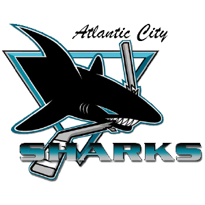 Atlantic City Sharks