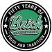 Brick Hockey Club