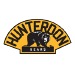 Hunterdon Bears