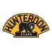 Hunterdon Bears