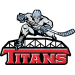New Jersey Junior Titans
