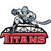 New Jersey Junior Titans