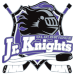Old Bridge Junior Knights