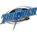Union Thunder