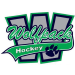 Wolfpack Hockey Club