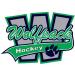 Wolfpack Hockey Club