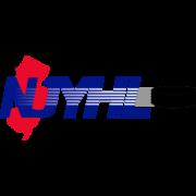 (c) Njyhl.org
