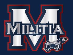 Metro Militia