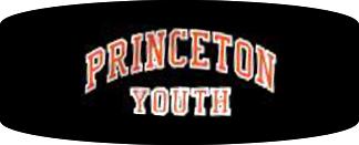 Princeton Youth Hockey